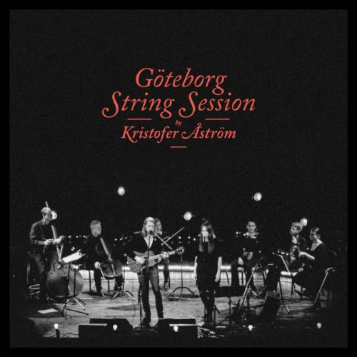 goteborg-string-session-artworklp